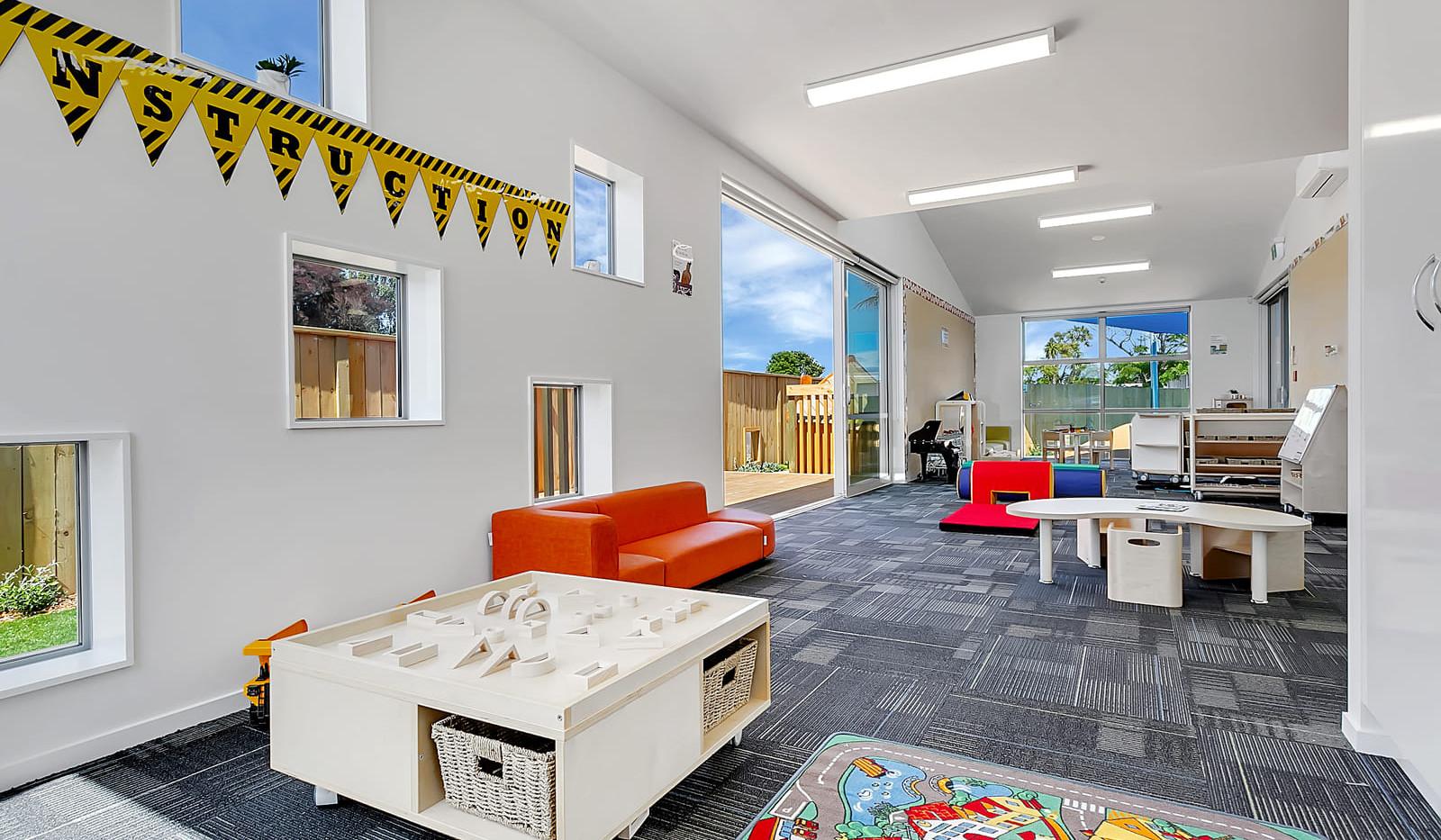 Clendon Kids Childcare Centre 18.jpg