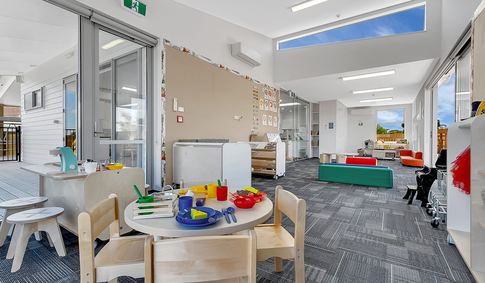 Clendon Kids Childcare Centre 21.jpg