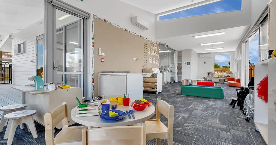Clendon Kids Childcare Centre 21.jpg