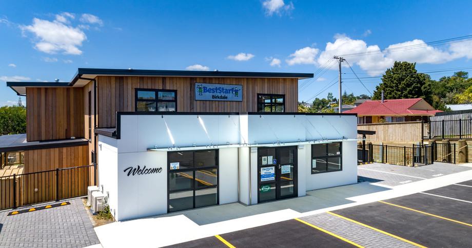 Best Start Birkdale Childcare Centre 2.j