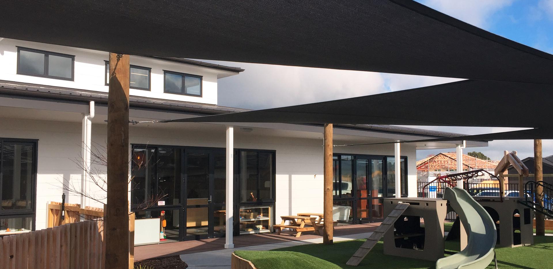 BestStart Educare Kauri Flats 5