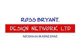 Ross Bryant Design Network.jpg