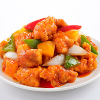 Sweet-and-sour-fish-resized.jpg