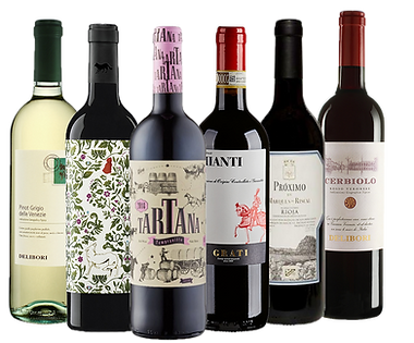 option 1 6 wines.png