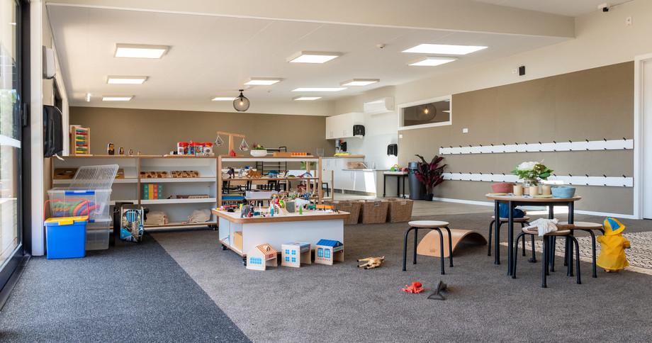 Best Start Birkdale Childcare Centre 5.j
