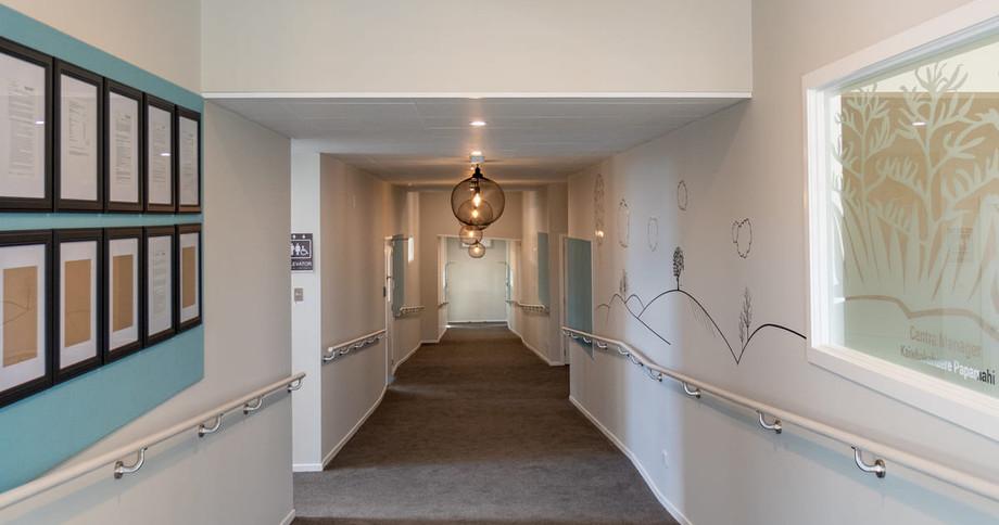 Best Start Birkdale Childcare Centre 6.j