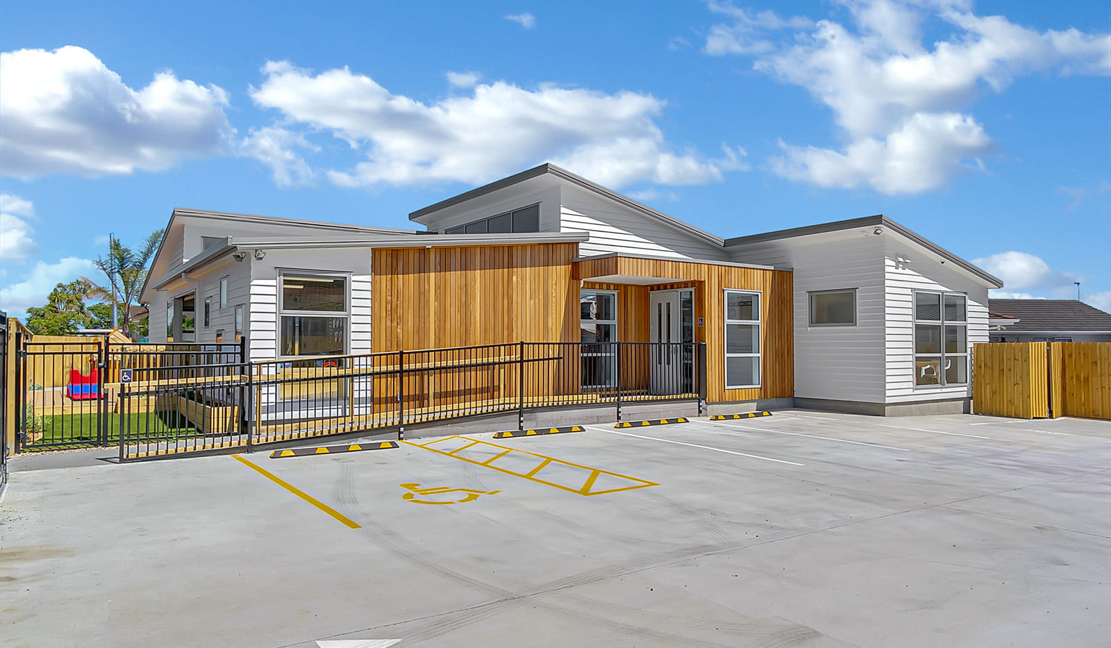 Clendon Kids Childcare Centre 2.jpg