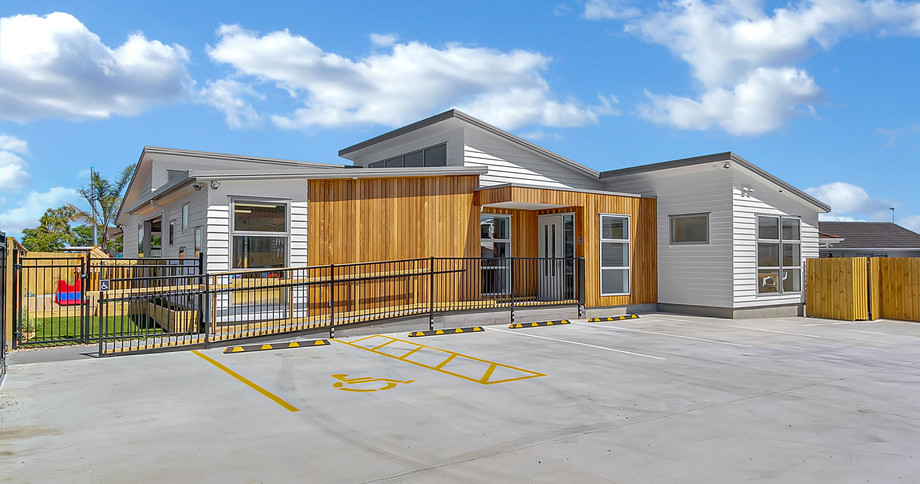 Clendon Kids Childcare Centre 2.jpg