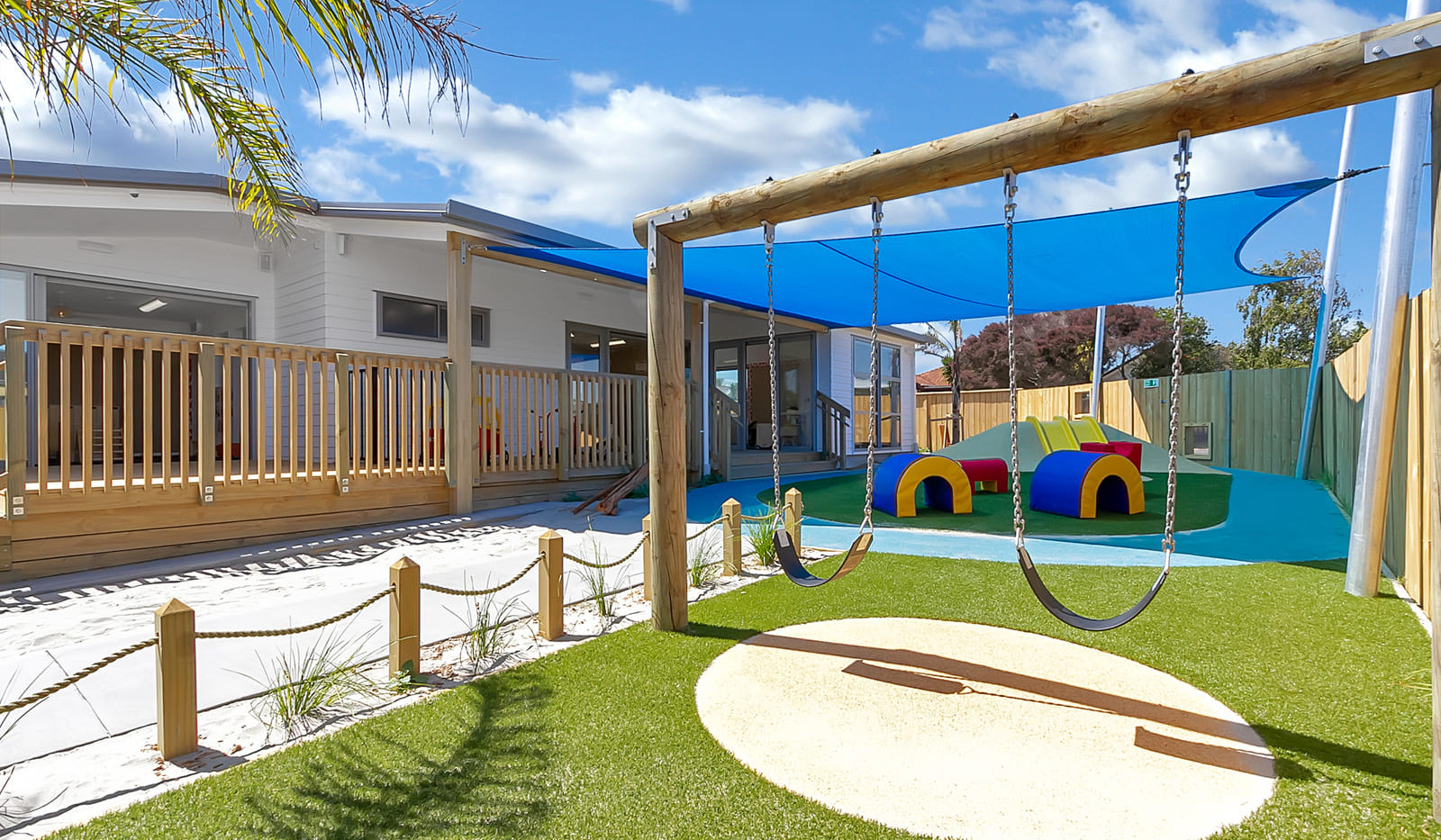 Clendon Kids Childcare Centre 30.jpg