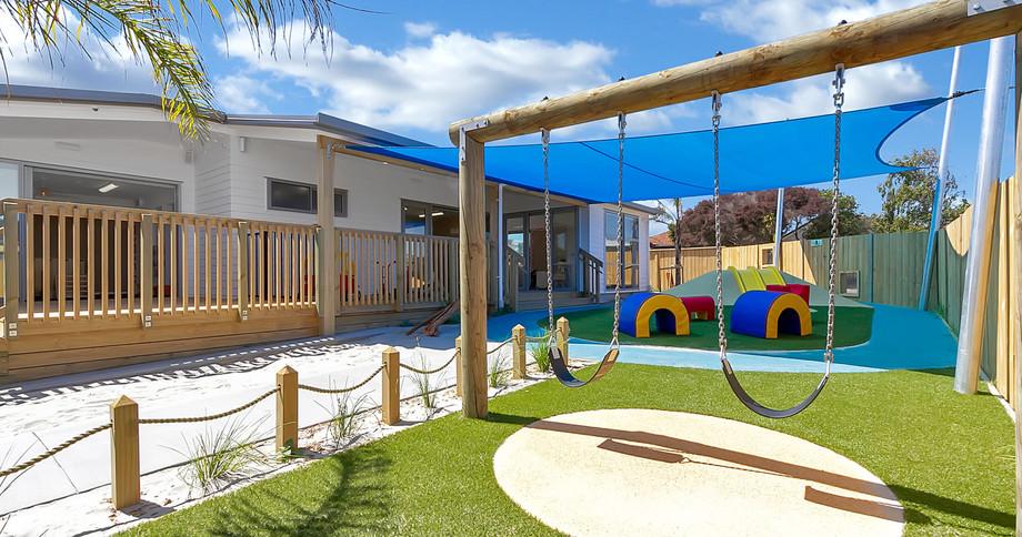 Clendon Kids Childcare Centre 30.jpg