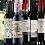 Thumbnail: Option 1 - 12 wines