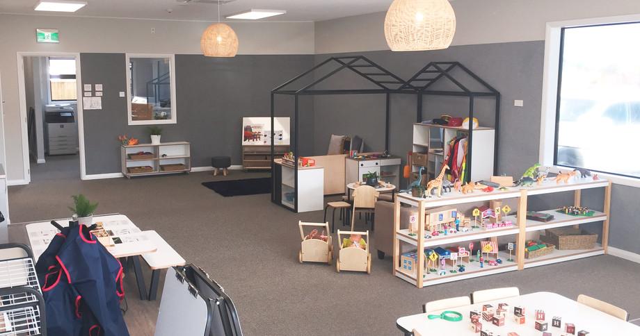 BestStart Educare Kauri Flats 3