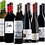 Thumbnail: Option 2 - 12 wines