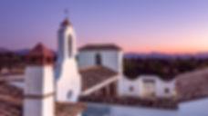 Cortijo de los aguilares andalucia wine