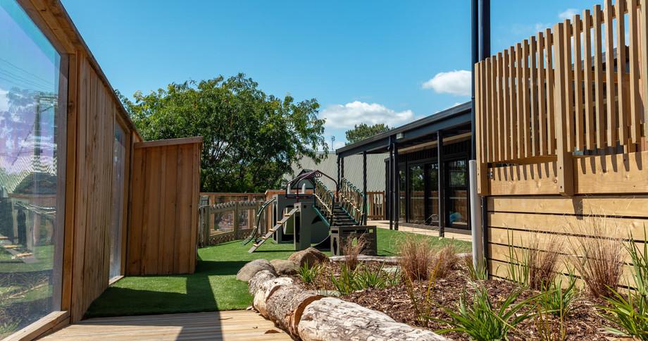 Best Start Birkdale Childcare Centre 8.j