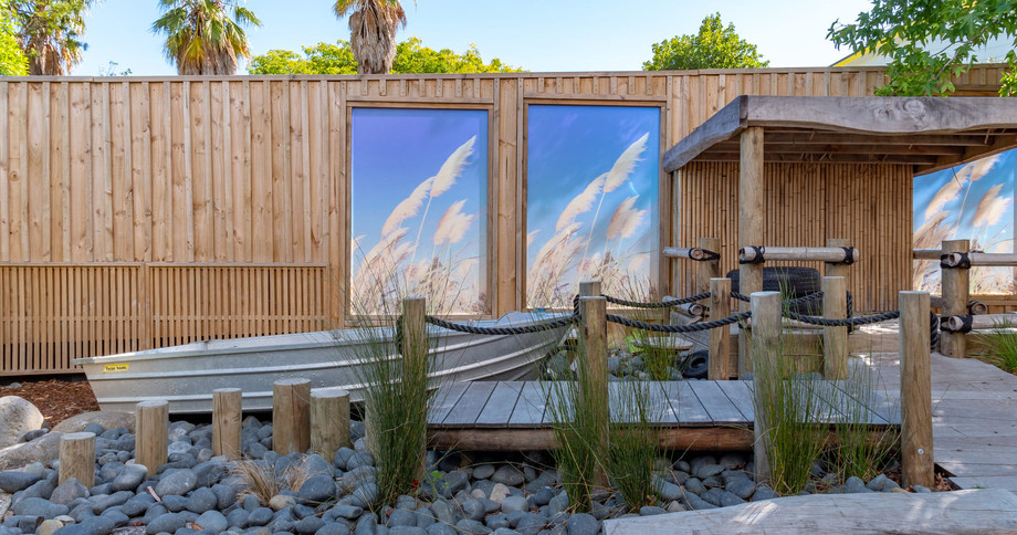 Best Start Shelly Beach Road Beachlands