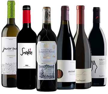 option 2 6 wines.png