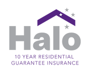 Halo_Logo_Primary_CMYK (1).png