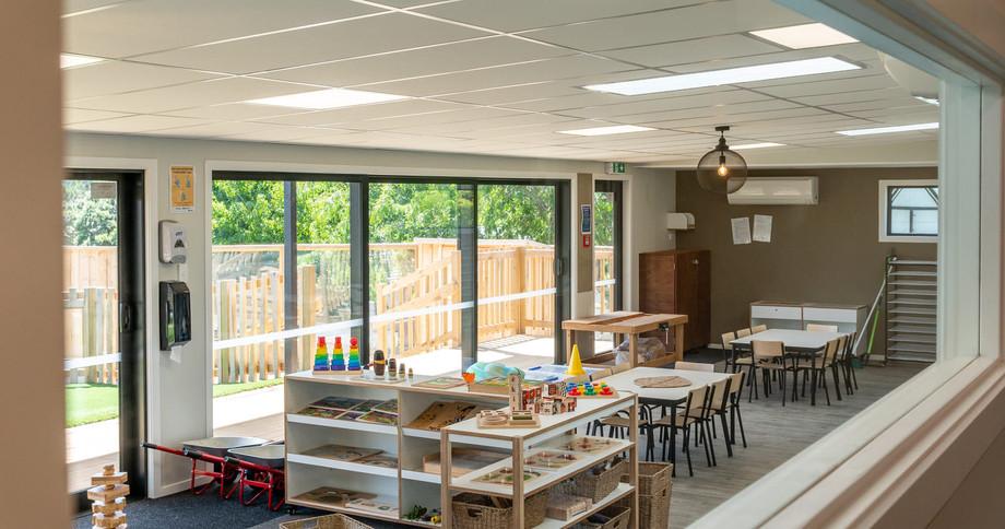 Best Start Birkdale Childcare Centre 7.j