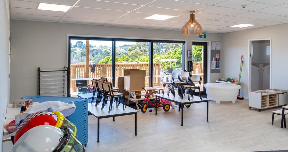 Best Start Flat Bush Childcare Centre 4.