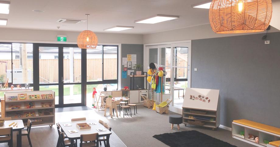 BestStart Educare Kauri Flats 2
