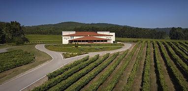 terras gauda winery.jpg
