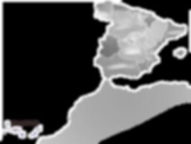 Mapa Canarias Region Vino Espana.png