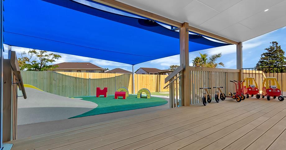 Clendon Kids Childcare Centre 22.jpg