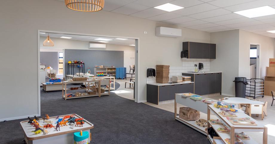 Best Start Flat Bush Childcare Centre 6.