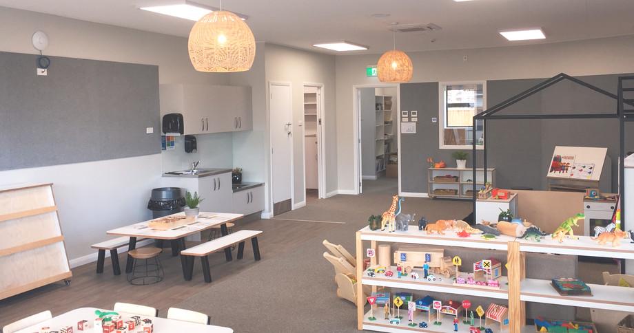 BestStart Educare Kauri Flats 4