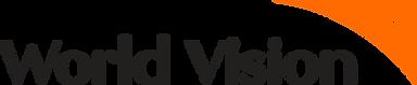 world_vision_logo HQ.png