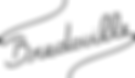 logo-bredouille-2_1.png