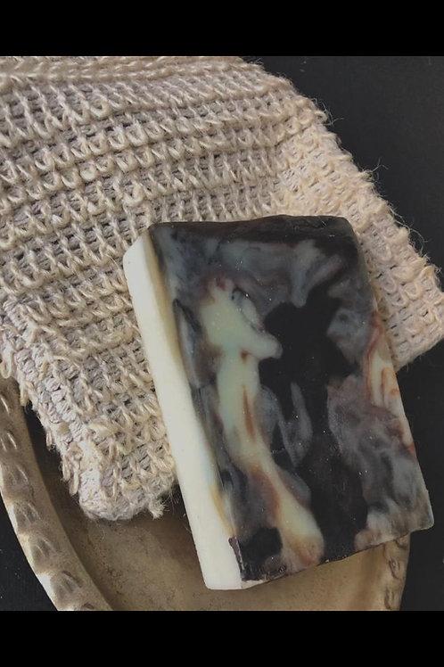 Face Soap- NY Lipps