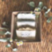 D9B9140C-F329-45E5-B42E-DBB1581342BE.jpe