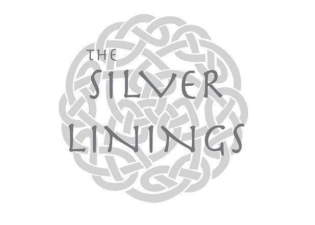 Silver Linings Logo -option 1.jpg
