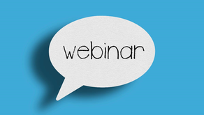Live Webinar from ClickView