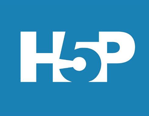 h5p Main@2x.png