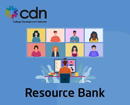 CDN Resource bank_2x.png