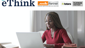This Month in eThink Academy