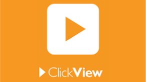 ClickView: Introducing Jobs, our latest release