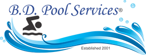 BD Pool Services Logo_QPS.png