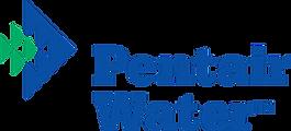 Pentair_Water-logo-9E02CCD4B7-seeklogo.c