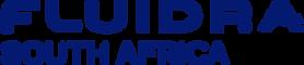 fluidra_waterlinx_mobile_retina_logo-1.p