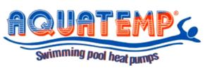 aquatemp.png
