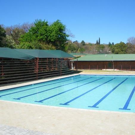 Northcliff Primary, Johannesburg