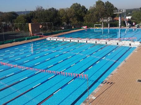 St. Mary's School for Girls, Waverley, Johannesburg