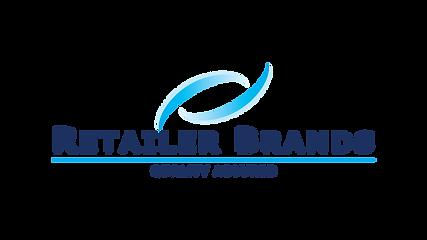 Retailer Brands Logo_1920x1080Px.png