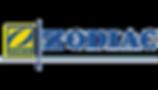 fluidra-waterlinx-zodiac.png
