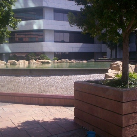 Rand Merchant Bank (Johannesburg (1994 – 1999)