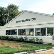 Shore Distributors